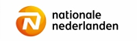 NN Group neemt VIVAT Schadeverzekeringen N.V. over